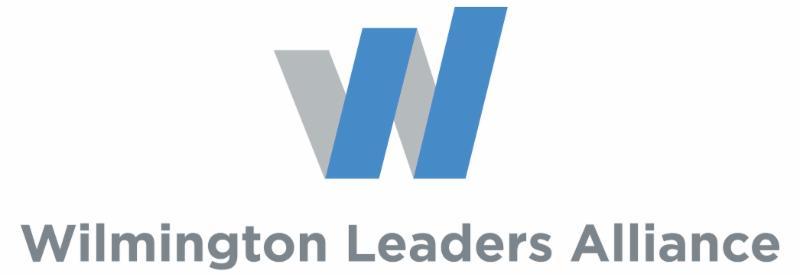 Wilmington Leaders Alliance Logo