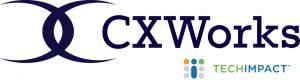 CXWorks Logo
