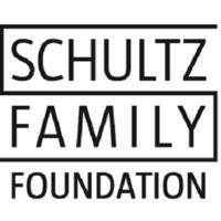 Schultz Family Foundation Logo