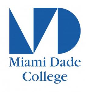 Miami-Dade-College_MDC-logo-square