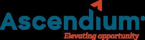 Ascendium Education Solutions, Inc.